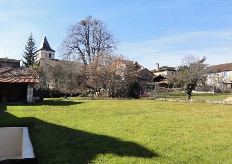 Vente maison / villa 10 mn de brantome 206900€ - Photo 6