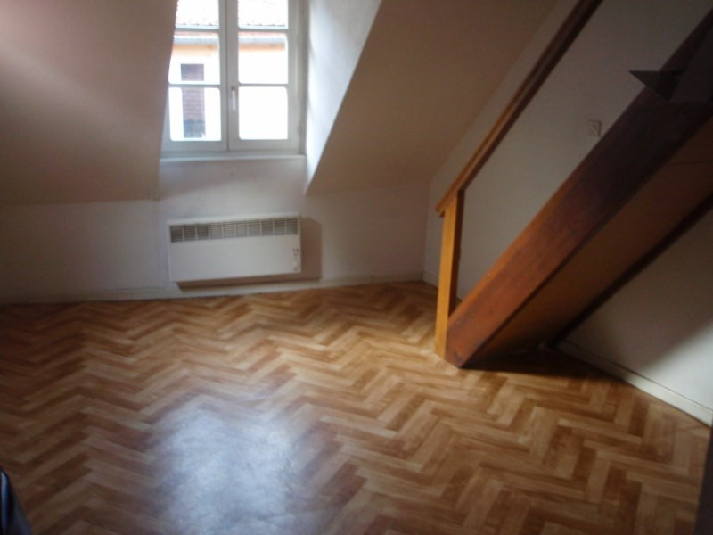 Location appartement Strasbourg 580€ CC - Photo 2