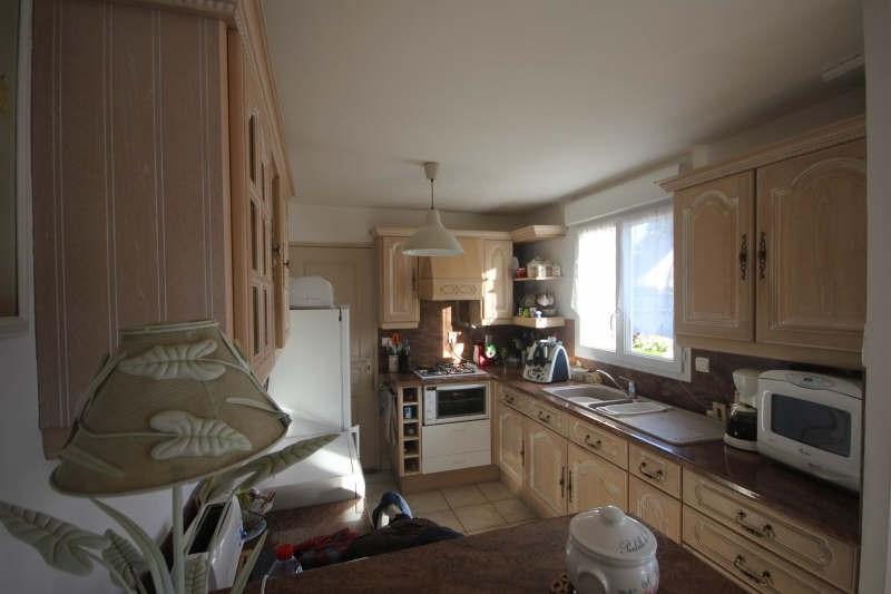 Sale house / villa Villers sur mer 399000€ - Picture 5