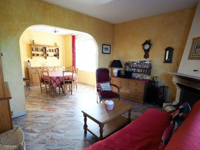 Vente maison / villa Melun 315000€ - Photo 3