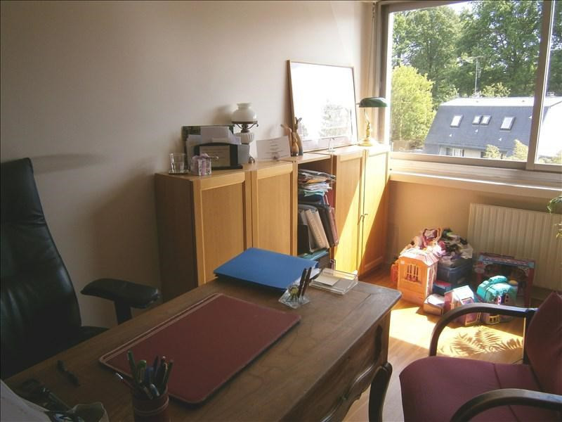 Produit d'investissement appartement La celle st cloud 200 000€ - Photo 6