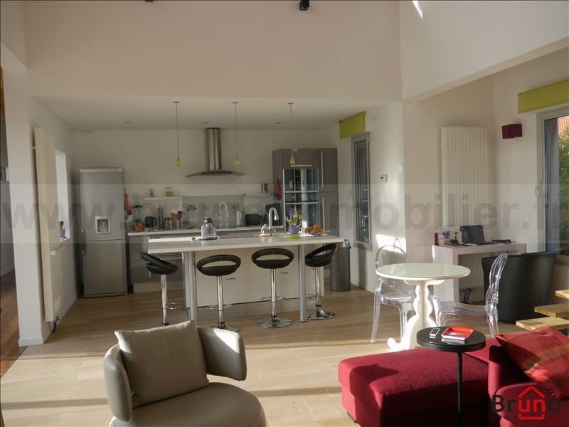 Vente de prestige maison / villa Fort mahon plage 595000€ - Photo 6