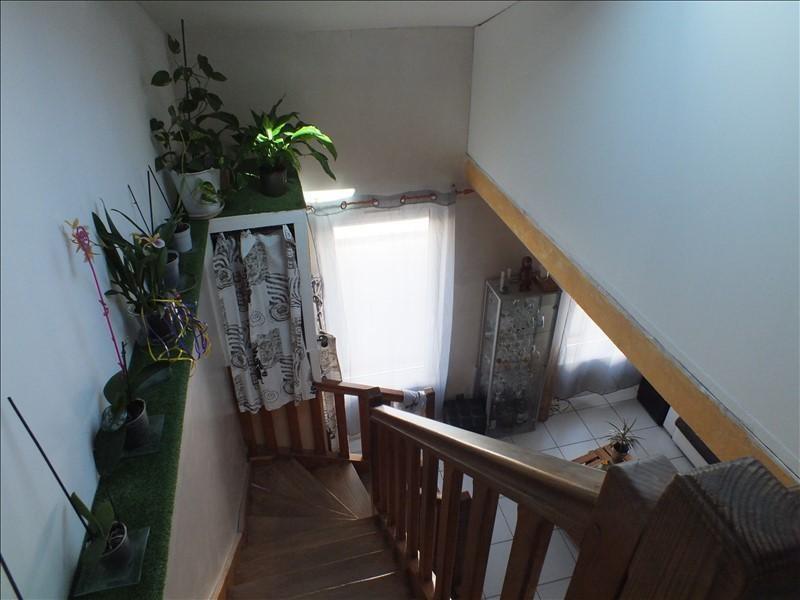 Sale house / villa Montauban 174000€ - Picture 7