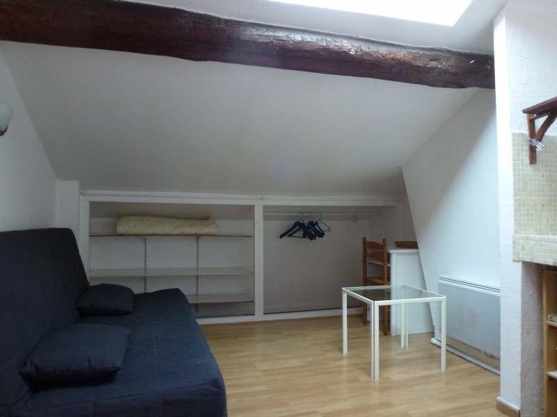 Location appartement Toulouse 375€ CC - Photo 3