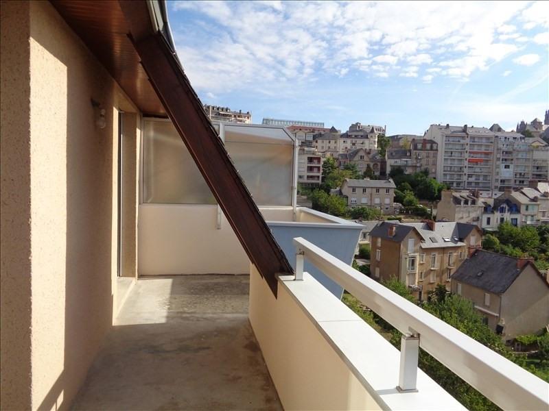 Location appartement Rodez 524€ CC - Photo 2