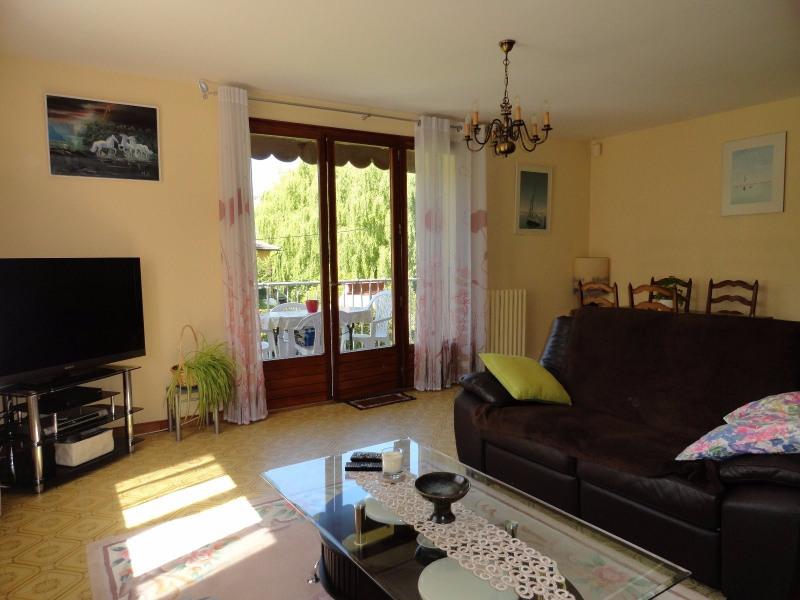 Vente de prestige maison / villa Collonges sous saleve 699000€ - Photo 8