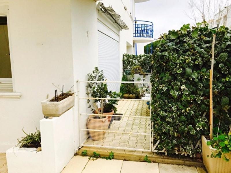 Vente appartement Le grau du roi 165000€ - Photo 3