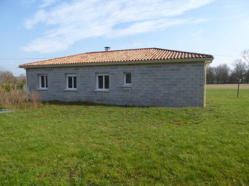 Sale house / villa Pazayac 197950€ - Picture 3