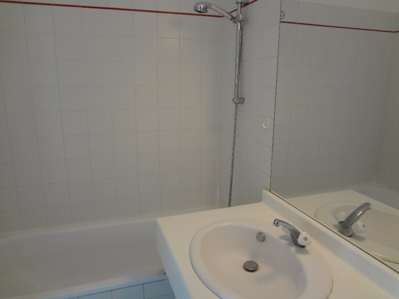 Rental apartment Toulouse 470€ CC - Picture 6