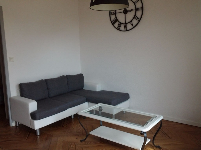 Location appartement Dax 500€ CC - Photo 3