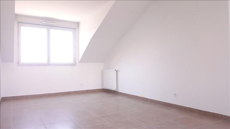 Vente appartement Tournefeuille 309000€ - Photo 6