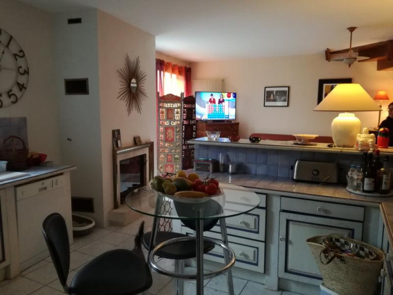 Venta  casa Saint-marcellin 220000€ - Fotografía 2