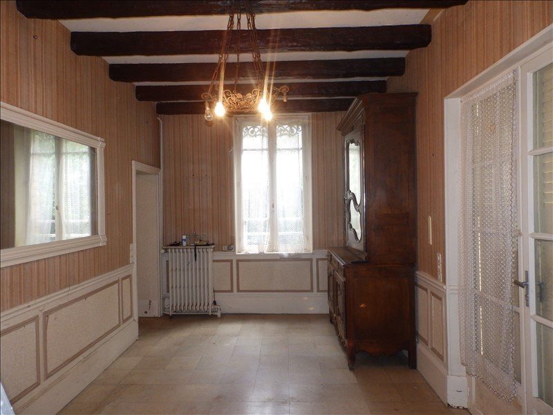 Vente maison / villa Yzeure 133 000€ - Photo 3