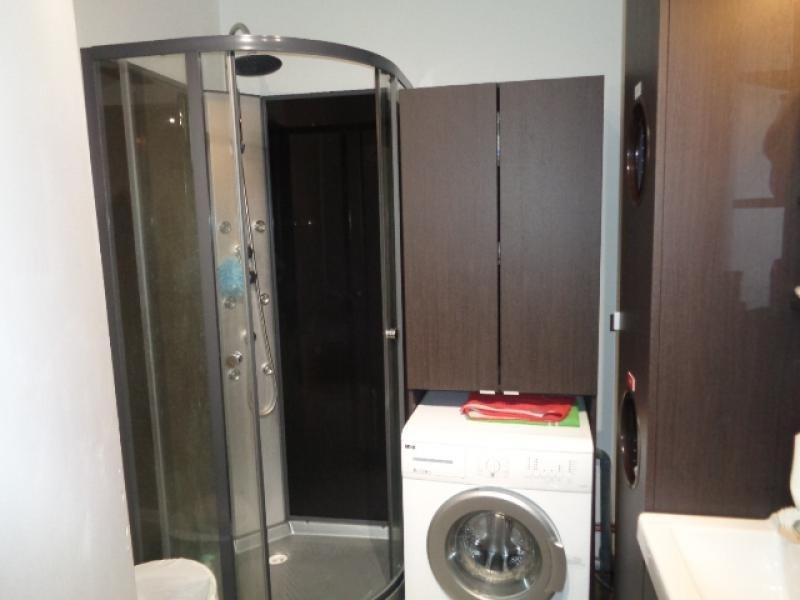 Sale apartment Champigny sur marne 150000€ - Picture 3