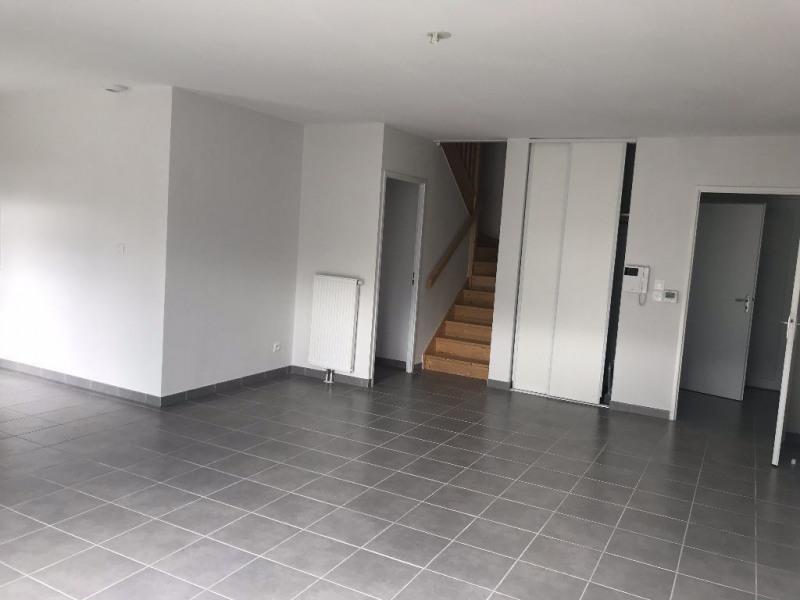 Rental house / villa Colomiers 950€ CC - Picture 3