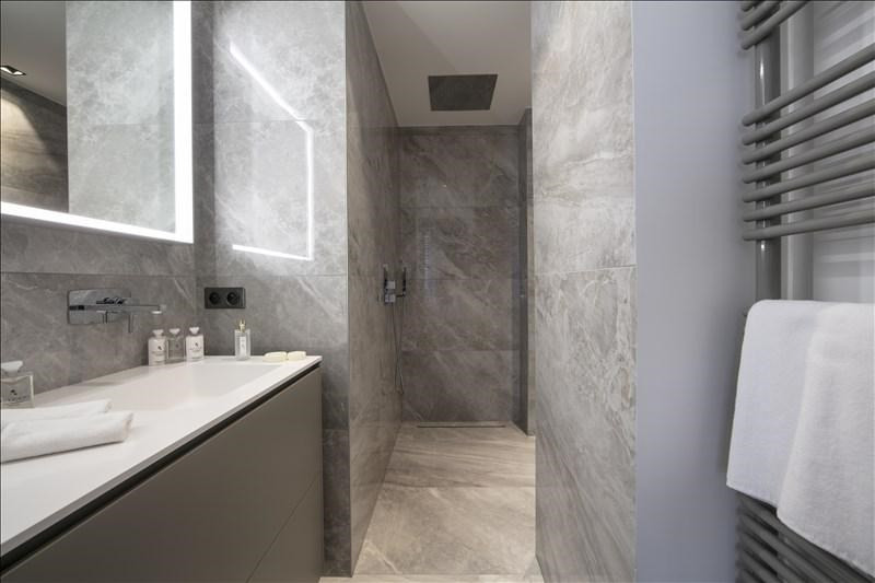 Vente de prestige appartement Annecy 615000€ - Photo 5