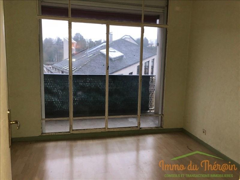 Location appartement Beauvais 900€ CC - Photo 5