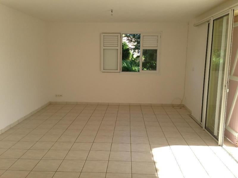 Alquiler  casa Les trois ilets 1250€ CC - Fotografía 3