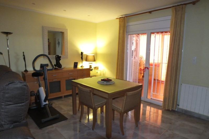 Sale house / villa San miguel de fluvia 295000€ - Picture 13