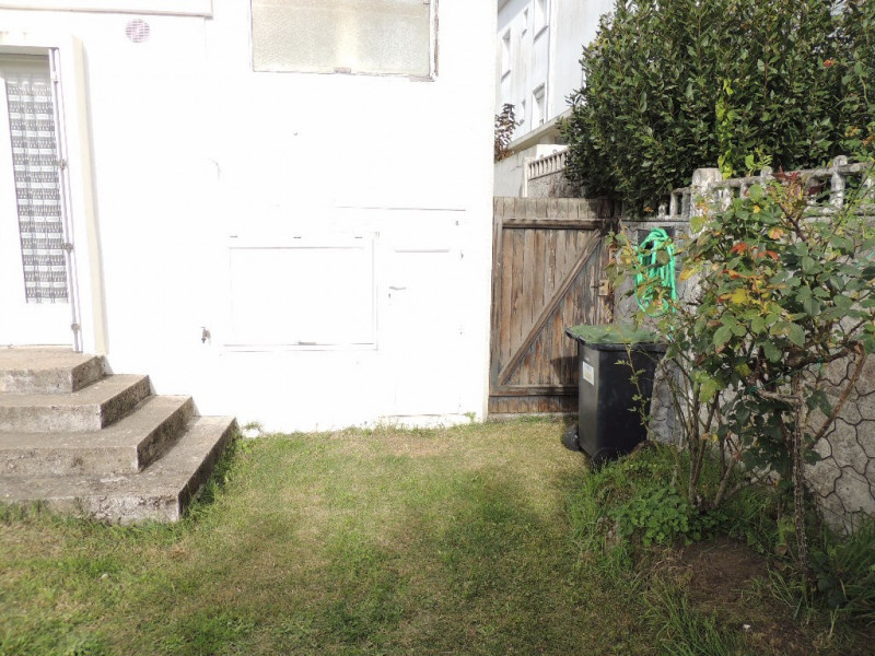 Vente appartement Royan 139 000€ - Photo 13