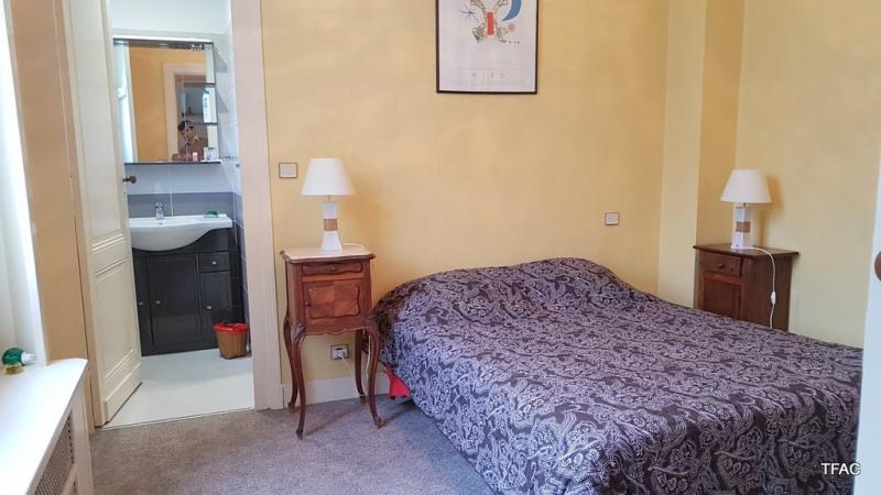 Vente maison / villa Mérignac 651000€ - Photo 9