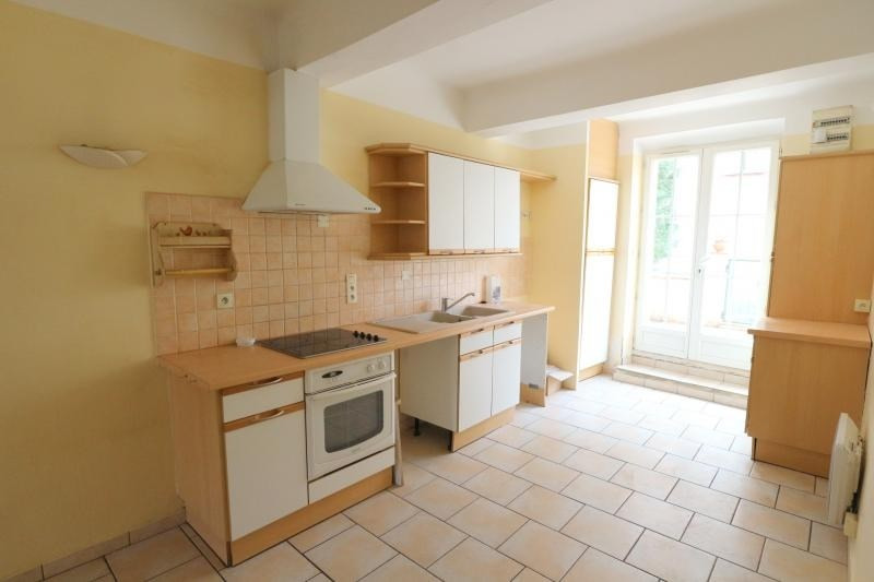 Sale apartment Roquebrune sur argens 187 000€ - Picture 3