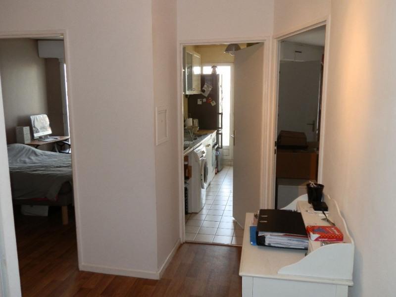 Vente appartement Montigny le bretonneux 220000€ - Photo 5