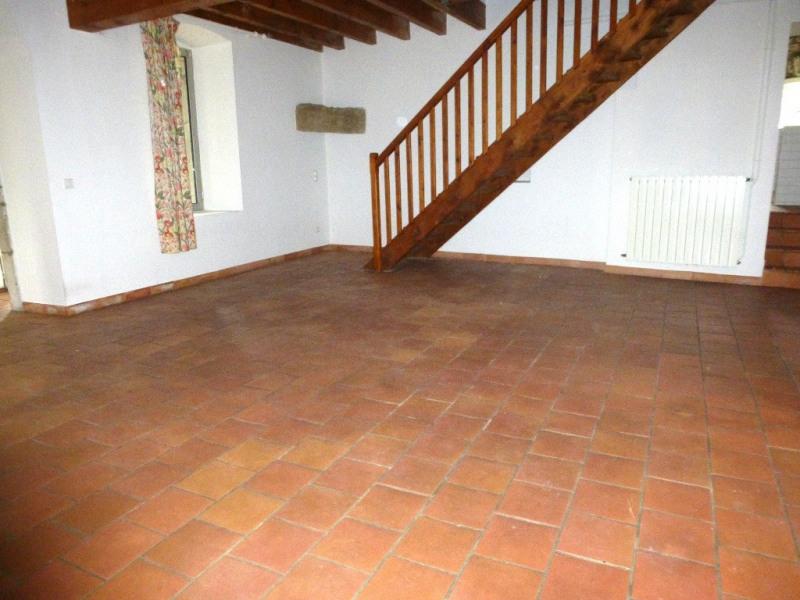 Location appartement Saint-maurice-d'ardèche 702€ CC - Photo 7