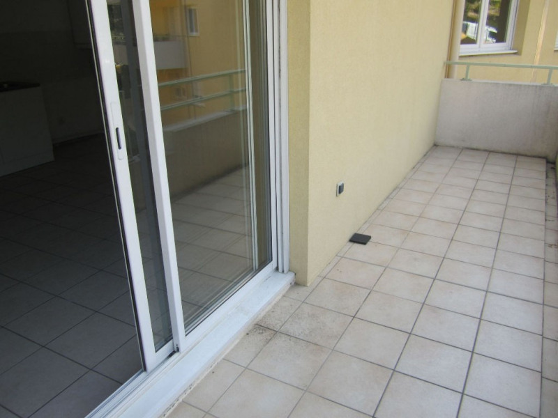 Location appartement Nice 795€ CC - Photo 5