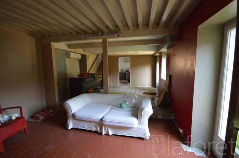 Vente maison / villa Lancie 169000€ - Photo 3