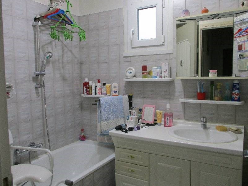 Vente appartement Limeil brevannes 165000€ - Photo 5
