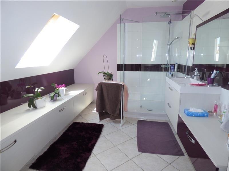 Vente maison / villa Yzeure 300000€ - Photo 4