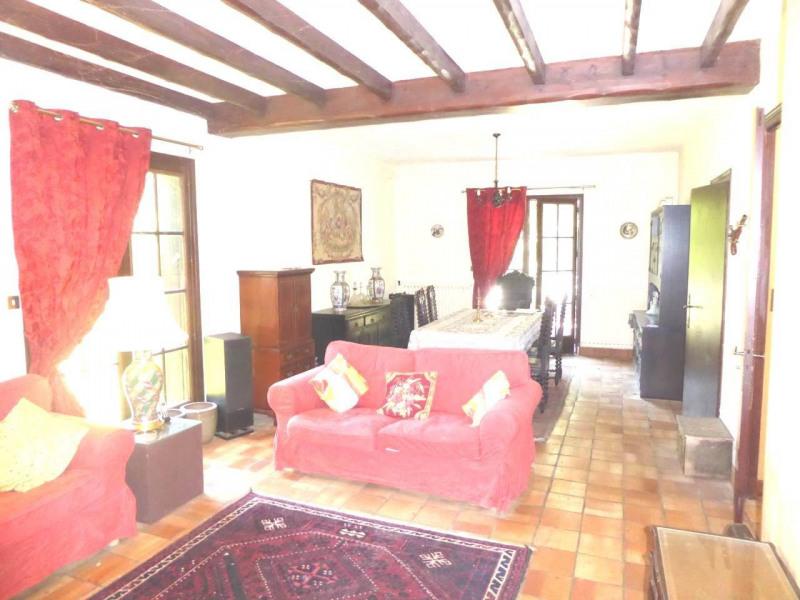 Vente maison / villa Saint-brice 275000€ - Photo 5