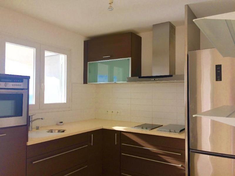 Vente appartement Les trois ilets 322875€ - Photo 5