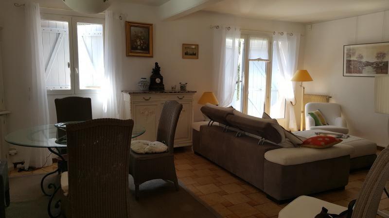 Продажa дом Figanieres 405000€ - Фото 7