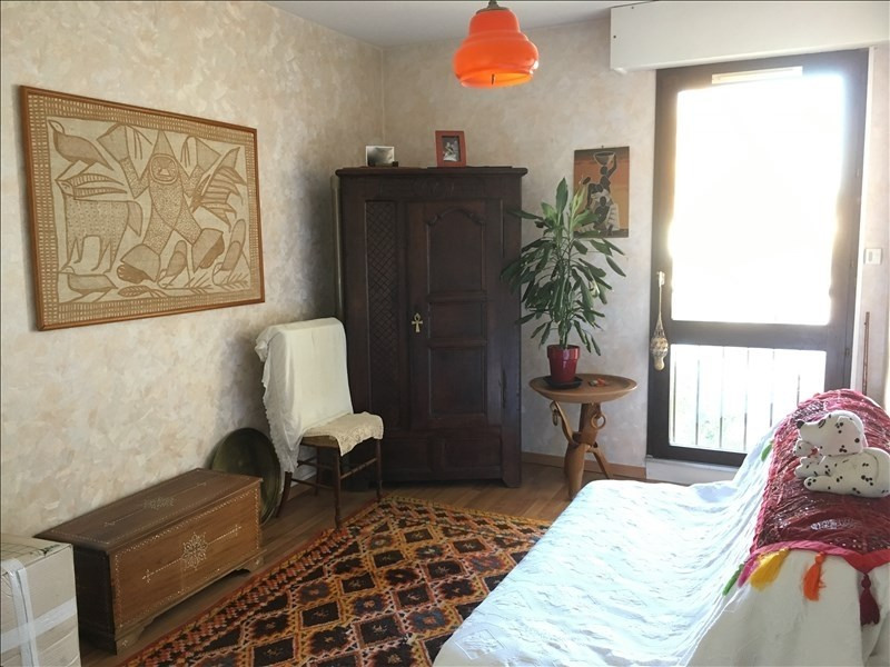 Venta  apartamento St paul les dax 174900€ - Fotografía 5