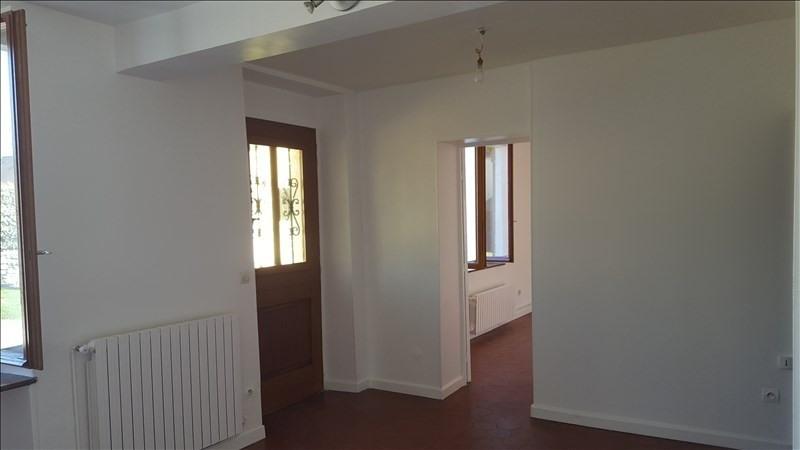 Location maison / villa Precy sur marne 795€ +CH - Photo 5