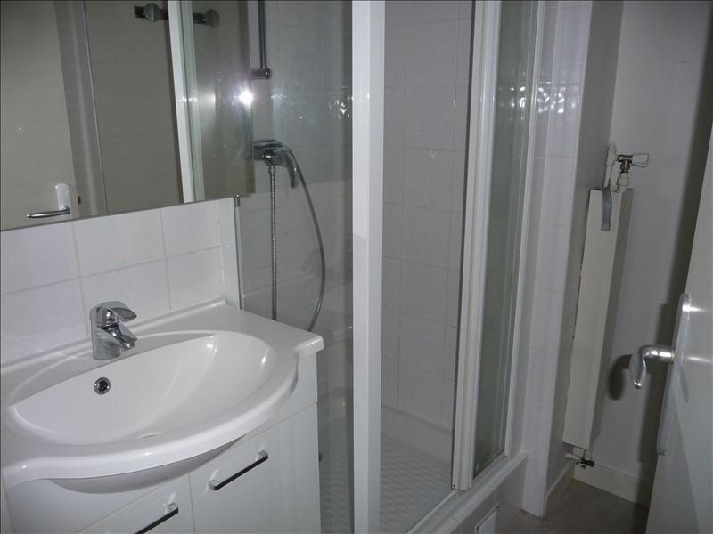 Vente appartement Le pont de claix 75000€ - Photo 9