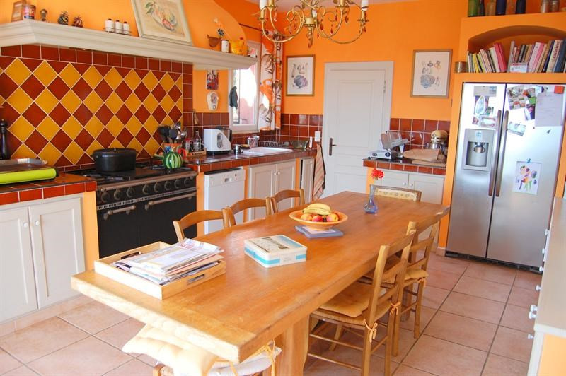Deluxe sale house / villa Le canton de fayence 950000€ - Picture 30