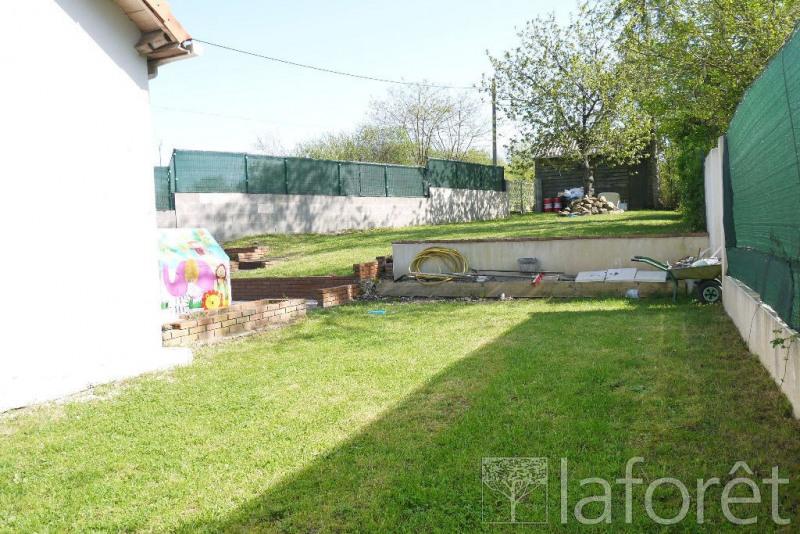 Sale house / villa Cholet 184900€ - Picture 8