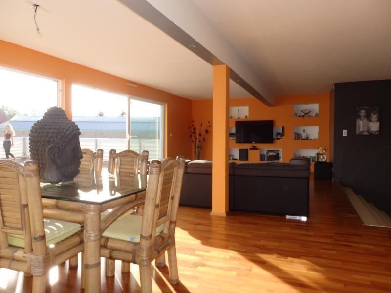 Vente appartement St pierre 398000€ - Photo 2