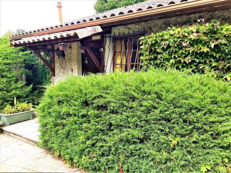 Vente de prestige maison / villa Dax 580000€ - Photo 4