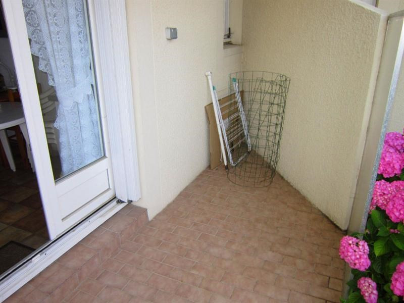 Vente appartement Vaux sur mer 98 400€ - Photo 6
