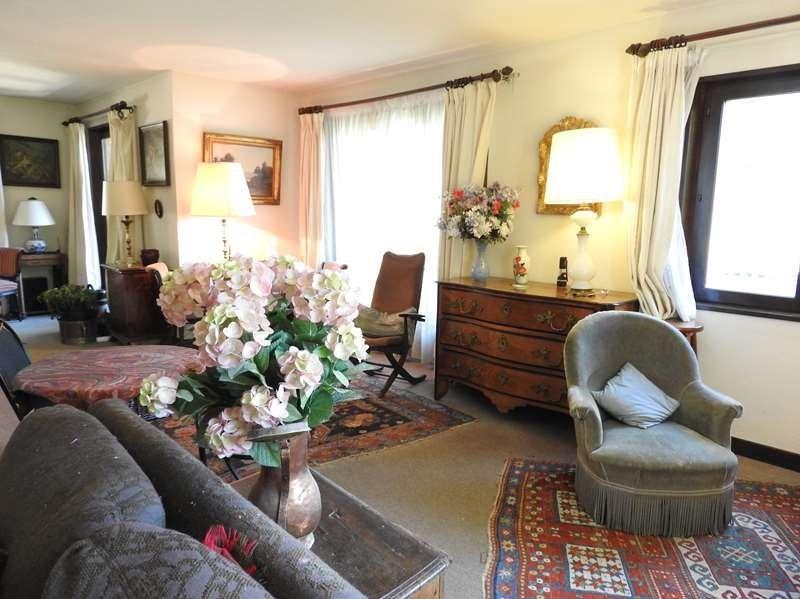 Vente de prestige maison / villa St chaffrey 615000€ - Photo 10