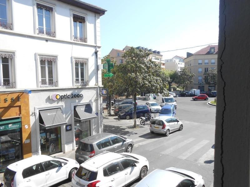 Location appartement Lyon 3ème 475€ CC - Photo 6