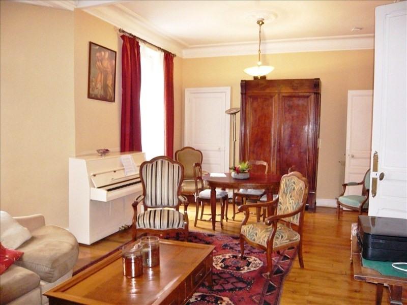 Vente appartement Pau 188000€ - Photo 2