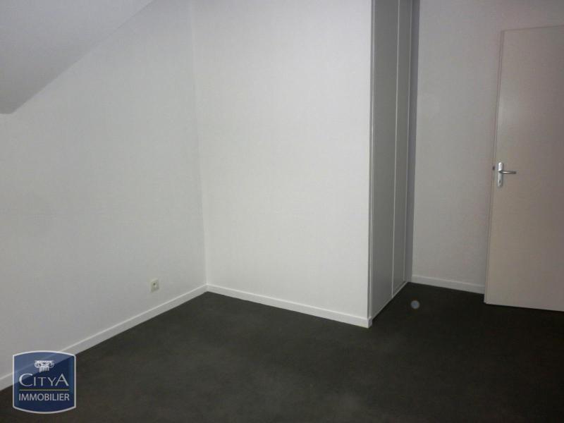 Produit d'investissement appartement Lesneven 85000€ - Photo 4