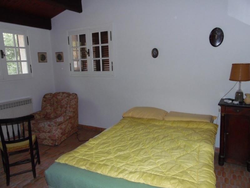 Vente maison / villa Ronce les bains 620000€ - Photo 9
