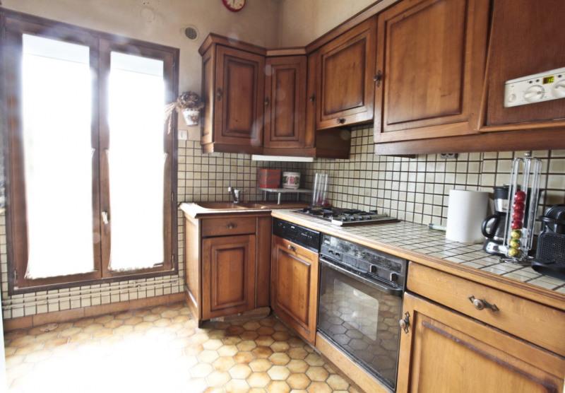Vente appartement Versailles 250000€ - Photo 5