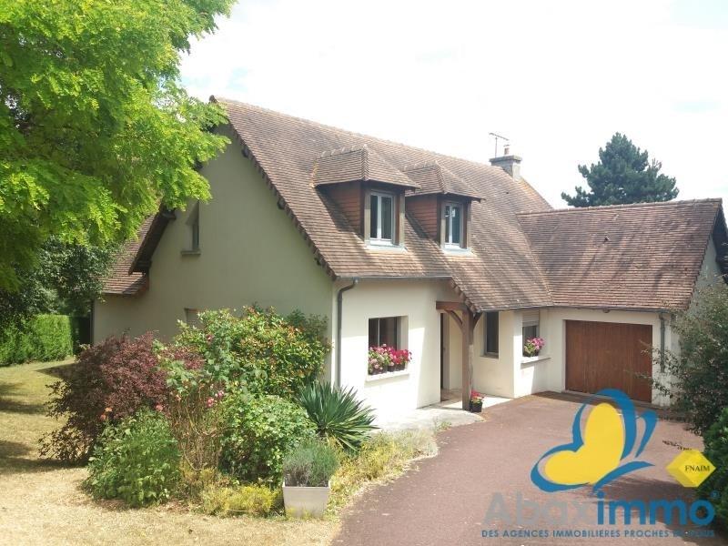 Vente maison / villa Falaise 279900€ - Photo 1